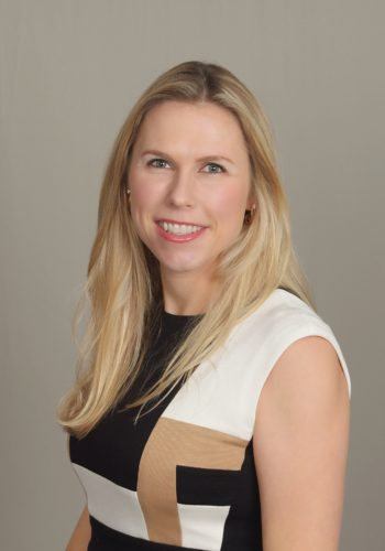 Dr. Meredith Baker, Ophthalmologist & Oculoplastic Surgeon